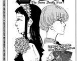 Extra Chapter 9