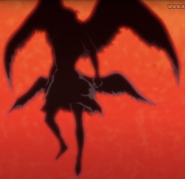 Mael's Shadow Anime.png