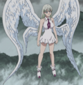 Goddess Elizabeth anime full appearance.png