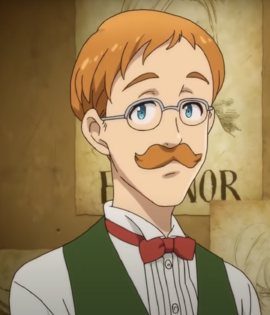 Escanor (Night) Anime (S3).png