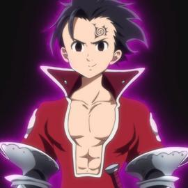 Zeldris Anime.png