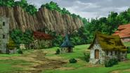 Tala Village