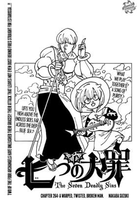 Chapter264.png