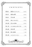 Volume 2 contents