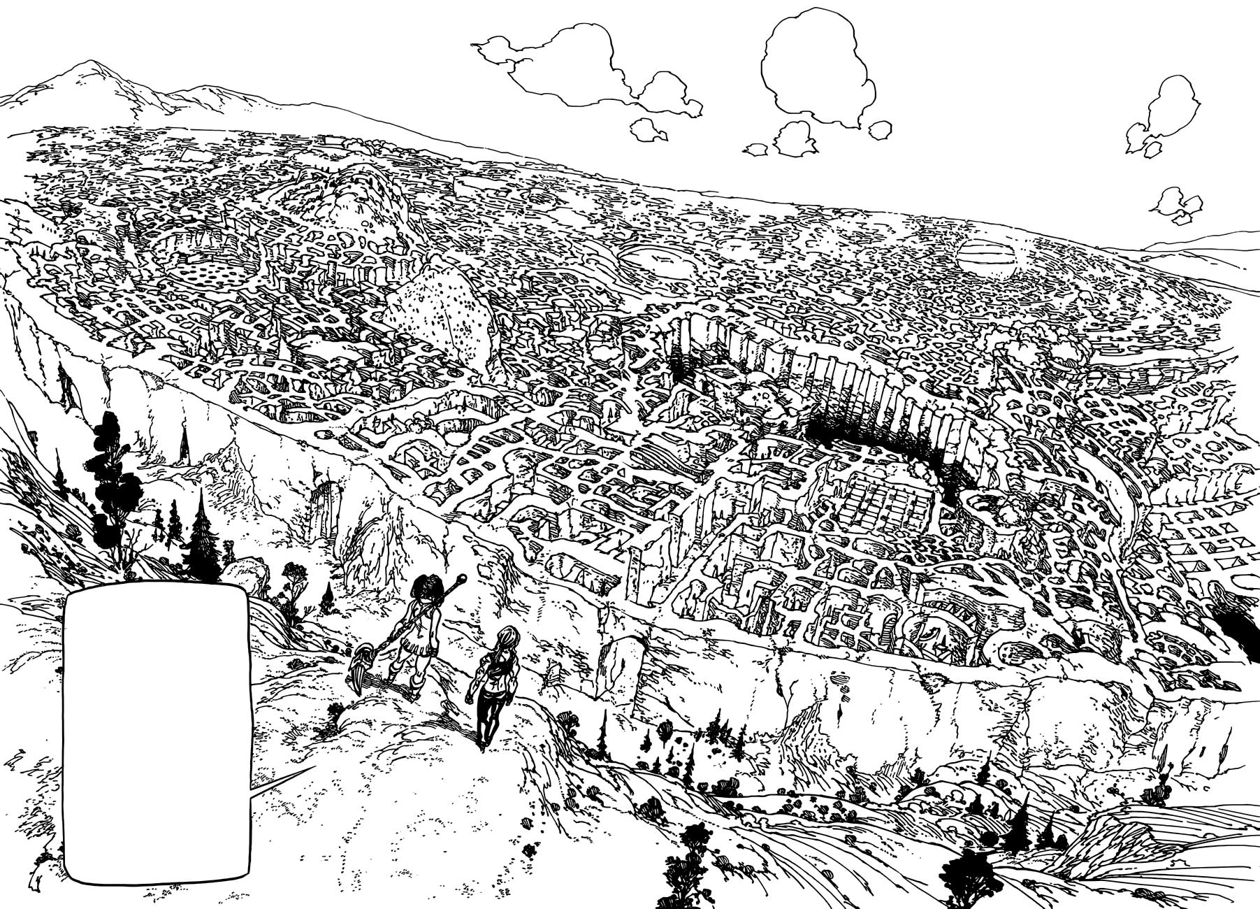Arco del Gran Festival de Batalla