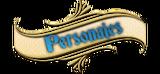Contenido-Personajes.png