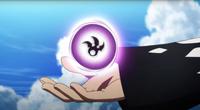 Lightball of Love Anime