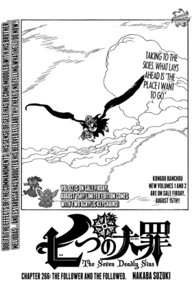 Chapter266.png