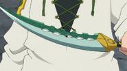 Lostvayne Anime