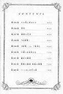 Volume 35 contents