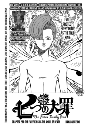 Chapter281.png