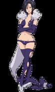 Merlin Anime