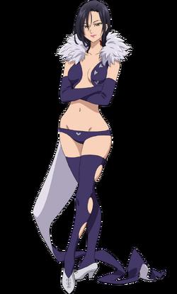Merlin Anime.png