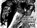 Rei Demônio