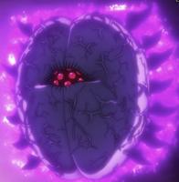 Immortality Curse Anime
