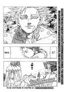 Chapter22last