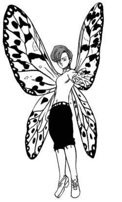 King NNT Fully Wings.png