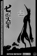 Chapter268