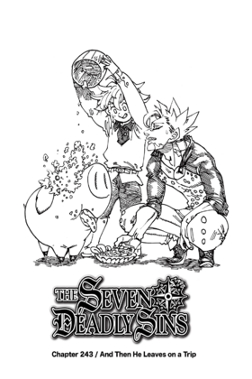 Chapter243.png