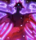 Monspeet Indura Anime 2.png