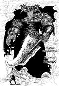 Король Демонов