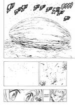 Nanatsu no Taizai 301 008