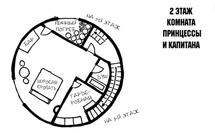 2этаж1