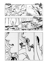 Nanatsu no Taizai 322 019