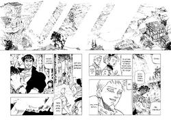 Nanatsu no Taizai 334 002-003