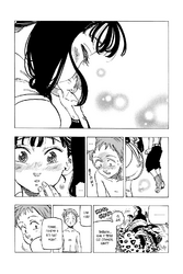 Nanatsu no Taizai 216 07