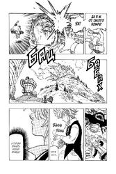 Nanatsu no Taizai 221 13