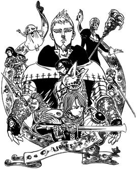 Святые Рыцари.PNG