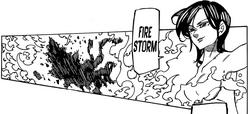 FaiaSutōmu