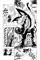 Nanatsu no Taizai 216 11