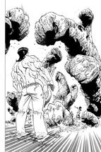 RanGekishō