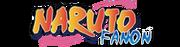 Naruto Fanon wordmark.png