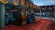 Midway Games