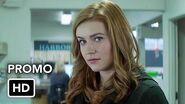 Nancy Drew 1x14 Promo (HD)
