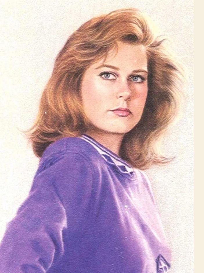 Nancy Drew (Files)