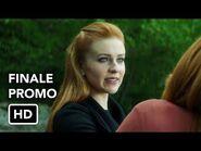 Nancy Drew Season 2 Episode 18 - The Echo of Lost Tears Promo - The CW