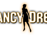 Nancy Drew PC Adventure Series