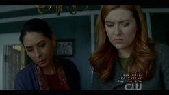 1x18-Nancy and Hannah 1