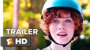 Nancy Drew and the Hidden Staircase Trailer 1 (2019) Movieclips Trailers-0