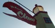 1x07-TheBaysideClaw Sign