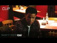 Nancy Drew - Season 2 Episode 1 - Drew Crew Scene - The CW