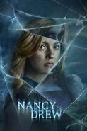 NCD S1 CBS Poster