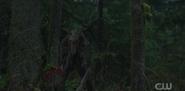 211 Grimathorn Monster