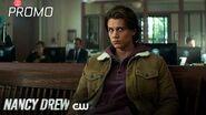 Nancy Drew Season 1 Episode 15 The Terror Of Horseshoe Bay Promo The CW