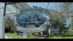 1x18-Horseshoe Bay Historical Society