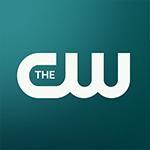 The CW app